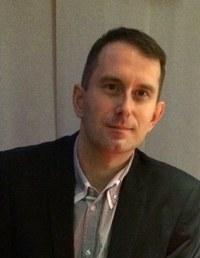 Svoboda Jaroslav, Ing., Ph.D.
