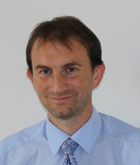 Volek Tomáš, Ing., Ph.D.