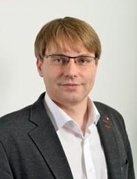 Rolínek Ladislav, doc.Ing., Ph.D.