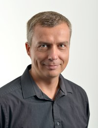 Řehoř Petr, doc. Ing., Ph.D.