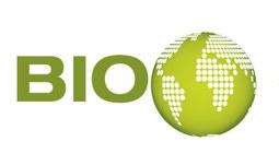 Bioeconomy Course