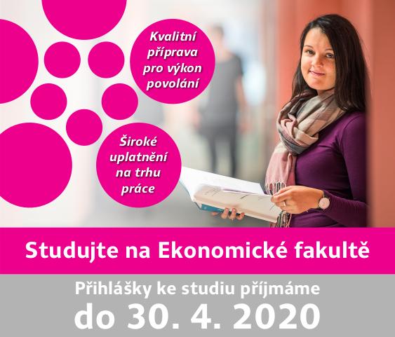banner_prihlaska_2020