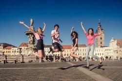 Zažijte srdce Jižních Čech jinak