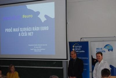 Eurodebata01