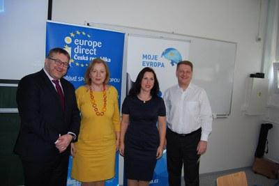 Eurodebata03