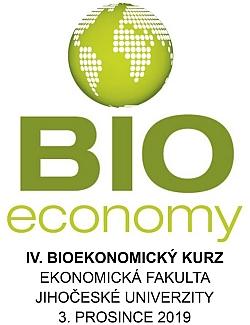 Bioeconomy_logo