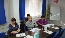 Odborníci z oblasti cestovního ruchu diskutovali na EF