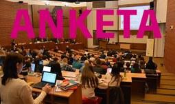 """Studenti EF se mohou podílet na tematickém zaměření """"Budějovických ekonomických dnů 2015"""""""