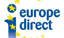 """Studenti SPEU diskutovali na téma """"10 let v EU. No a co?"""""""