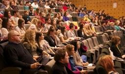 Ekonomická fakulta zve na INPROFORUM 2015