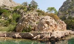 Přihlaste se na říjnovou exkurzi na chorvatský ostrov Rab