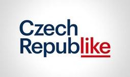 Studentka EF uspěla v celorepublikové soutěži Agentury CzechTourism