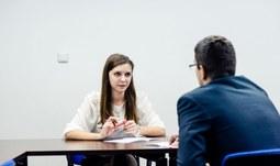 Máte zájem vyjet do zahraniční na Erasmus+? Přihlaste se do výběrového řízení!