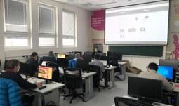 3D skenování a zpracování podkladů pro 3D modely