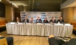 Děkanka Ekonomické fakulty diskutovala o tématu zaměstnanosti v Jihočeském kraji