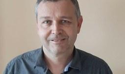 Ing. Ludvík Friebel, Ph.D. novým prorektorem pro řízení a vnější vztahy Jihočeské univerzity