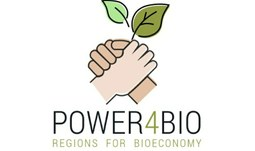 Online workshop k projektu POWER4BIO