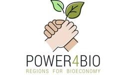 Životní prostředí, ekonomie a společenské vědy? Jde to dohromady!
