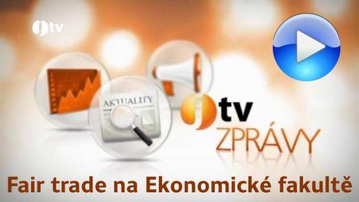 banner_JCTV_zpravy