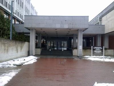Budova_PRF_1