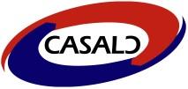 Casalc.jpg
