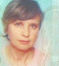 Švarcová Marie, Ing., Ph.D.