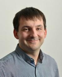 Vojtko Viktor, Ing., Ph.D.
