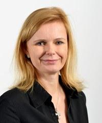 Srbová Alena, Ing. Bc., Ph.D.