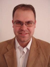 Pělucha Martin, Ing., Ph.D.