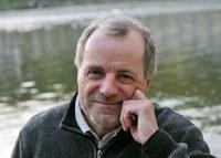 Lapka Miloslav, PhDr., CSc.