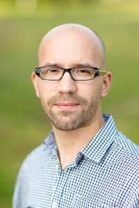 Vávra Jan, PhDr., Ph.D.