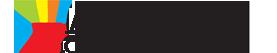 A_Mano_logo