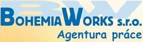 Bohemia_works_logo