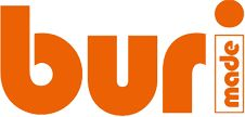 Buri_made_logo