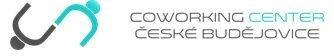 Coworking_logo