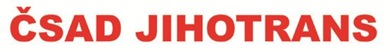 CSAD_Jihotrans_logo