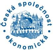 CSE_logo