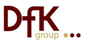 DFK_Group_logo