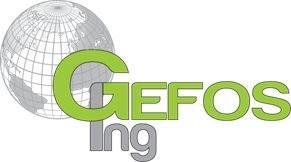 GEFOS_logo