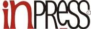 Inpress_logo