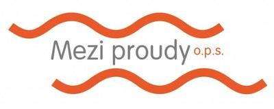 Mezi_proudy_logo