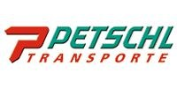 Petschl_transporte