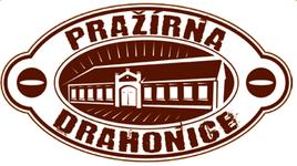 Prazirna_Drahonice_logo