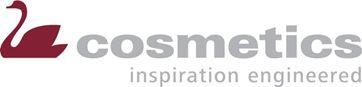 Schwan_Cosmetics_logo