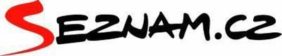 SeznamCZ_logo