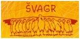 Svagr_logo