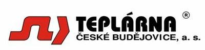 TeplarnaCB_logo