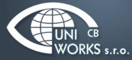 Uniworks_logo