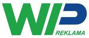 WIP_Reklama_logo