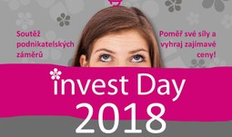 Invest Day 2018